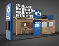 GRE Assets London