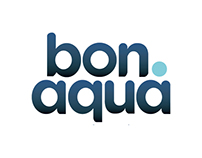 Integrated Social Media & Brand Experience | Bonaqua