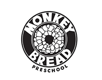 Monkey Bread Preschool