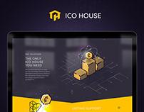 Ico House