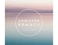 SAMSARA BEAUTY