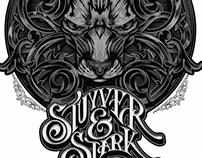 Stuyver & Stark