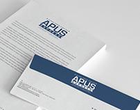 APUS Express