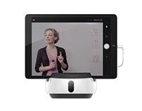 Video capture app