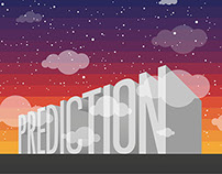 Hack Circus 8: Prediction
