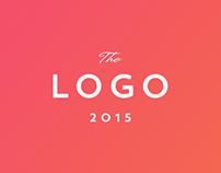 The Logo 2015