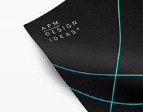 APM DESIGN IDEAS