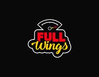 Full Wings