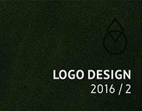 Logo Collection 2016 / 2
