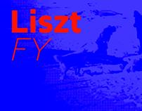 Liszt FY