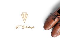 T.Vukaj Branding