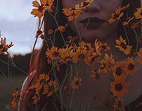 Singular - Thayane Moreira