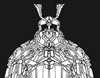 Behemoth 16
