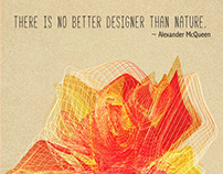 There-is-no-better-designer-than-nature.