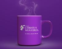 Grupo CHRISTUS MUGUERZA®