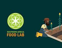 SAFL Smallholder Farmers