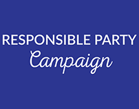 Responsible Party Campaign