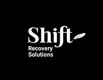 Shift Recovery Solutions