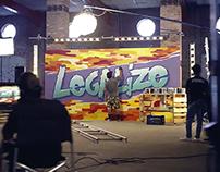 Campaign Aprendiz Legal 2015