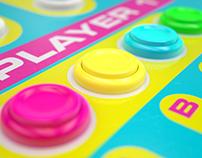 Lumo Arcade