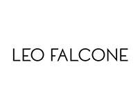 Leo Falcone