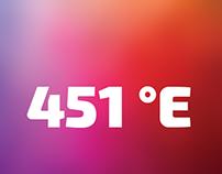Форум електронного врядування 451 °Е