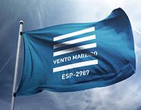 Vento Mareiro ESP2989