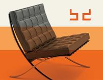 Trento Furniture