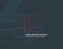 Karlovac Visualized 440