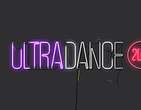 Ultradance 2015