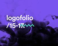 logofolio 15/17
