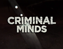 CRIMINAL MINDS_ ARMAS CUCHILLO