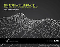 The Information Generation Report