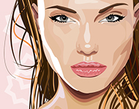 Vector Art Illustration