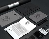 Branding : Hudon le 78