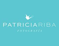 Patricia Riba /Branding