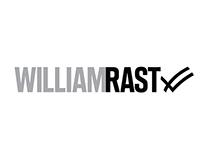 William Rast New York Launch Creative Work