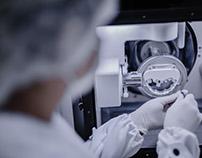 Laboratório Identical | Fotografia de Ambientes