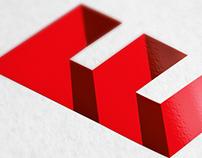 Logo Campaign e