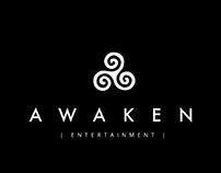 Awaken Entertainment