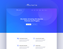 RexTheme - We Make Amazing WordPress Themes & Plugins