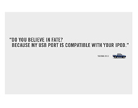 Toyota | Pickup Lines