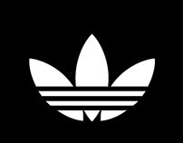 Adidas Suprstar   Re-design Campaign   Selfmade shoes