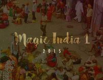 Magic India 1