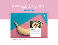 Create interactive images - interactive-img.com