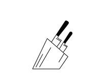 Corelle Brands Custom Icons