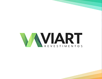 Logo - VIART