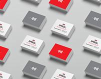 EASEL_branding