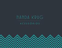 Nanda Krug