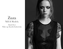 ZUZA / NEVA Models